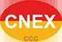 CNEx – CCC Logo